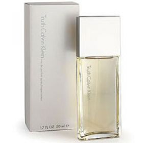 Calvin Klein Truth - Best-Parfum