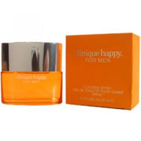 Clinique Happy Men - Best-Parfum