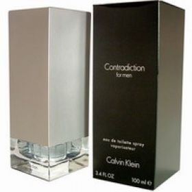 Contradiction For Man - Best-Parfum