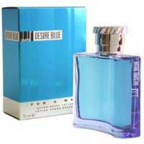 Alfred Dunhill Desire Blue Men - Best-Parfum