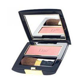 C.Dior Blush румяна для лица - Best-Parfum