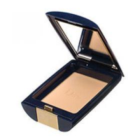 C.Dior Diorskin Compact компактный тональнальный крем с пудровой текстурой - Best-Parfum