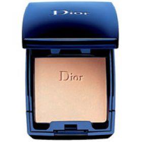 C.Dior Diorskin Forever Компактная тон-пудра - Best-Parfum