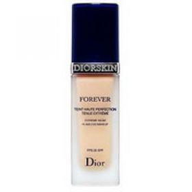 C.Dior Diorskin Forever жидкий тональный крем - Best-Parfum