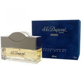 Dupont Pour Homme - Best-Parfum
