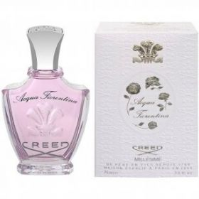 Creed Acqua Fiorentina - Best-Parfum