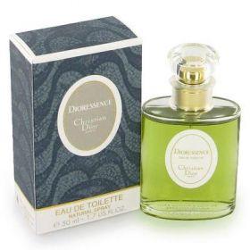 Christian Dior Dioressence - Best-Parfum