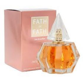 Jacques Fath Eau de Fath - Best-Parfum