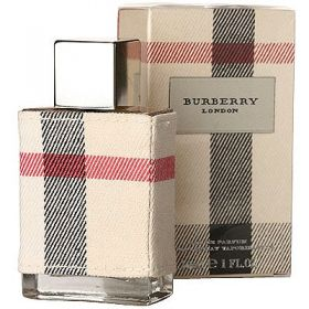 Burberry London For Women - Best-Parfum