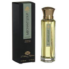 L`Artisan Parfumeur Mechant Loup - Best-Parfum