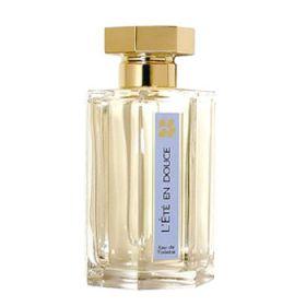 L`Artisan Parfumeur L`Ete en Douce - Best-Parfum