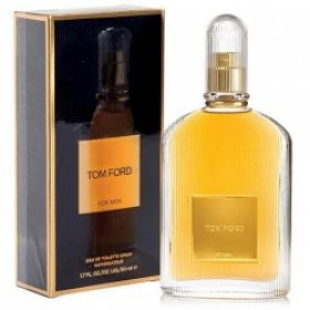 Tom Ford For Men - Best-Parfum