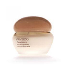 Benefiance Revitalizing Cream восстанавливающий крем для лица 40 мл - Best-Parfum