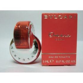 Bvlgari Omnia Coral mini - Best-Parfum