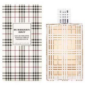 Burberry Brit - Best-Parfum