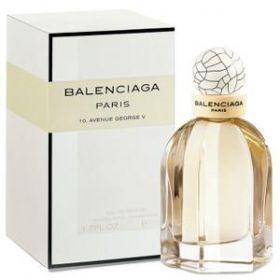 Balenciaga Paris - Best-Parfum