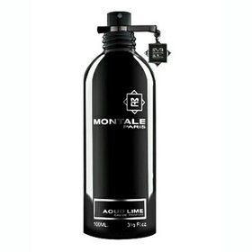 Montale Aoud Lime - Best-Parfum
