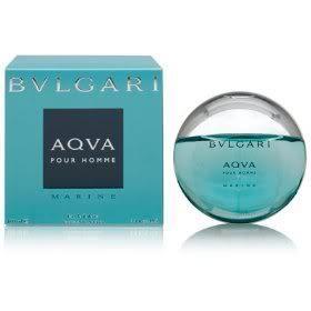 Bvlgari Aqua Marine Pour Homme mini - Best-Parfum