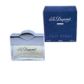 Dupont Pour Homme mini - Best-Parfum