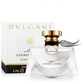 Bvlgari Mon Jasmin Noir mini - Best-Parfum