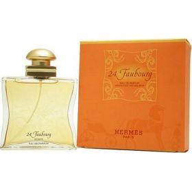 Hermes 24 Faubourg - Best-Parfum