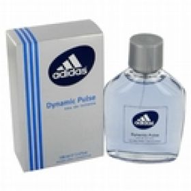 Adidas Dynamic Pulse Man - Best-Parfum