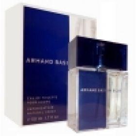 Armand Basi In Blue mini - Best-Parfum