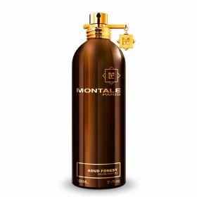 Montale Aoud Forest - Best-Parfum