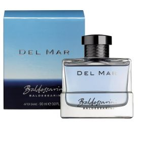 Baldessarini Del Mar - Best-Parfum