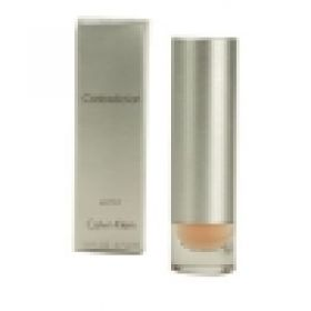 Calvin Klein Contradiction - Best-Parfum