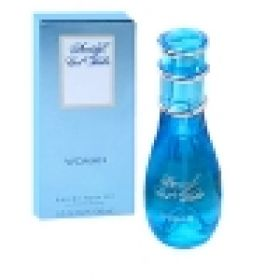 Davidoff Cool Water Women - Best-Parfum