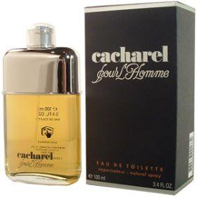 Cacharel Pour Homme - Best-Parfum