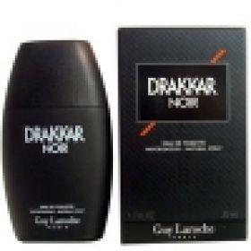 Guy Laroche Drakkar Noir - Best-Parfum