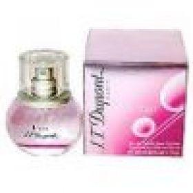 Eau de Dupont Femme - Best-Parfum