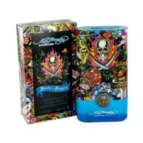 Christian Audigier Ed Hardy Hearts & Daggers For Him - Best-Parfum