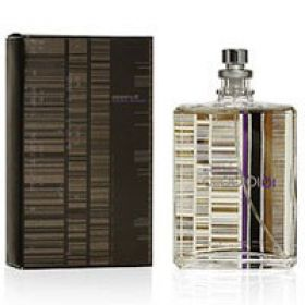 Escentric Molecules Escentric 01 - Best-Parfum