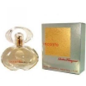 Ferragamo Incanto - Best-Parfum