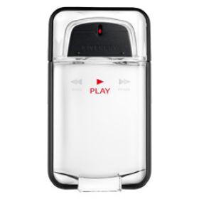 Givenchy Play Man mini - Best-Parfum