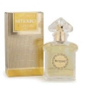 Guerlain Mitsouko - Best-Parfum