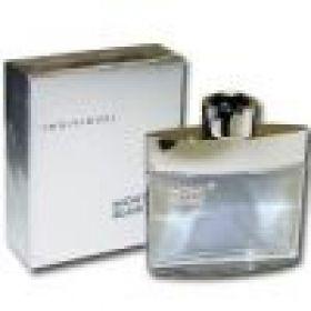 Mont Blanc Individuel Homme - Best-Parfum