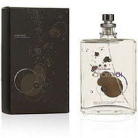 Escentric Molecules Molecule 01 - Best-Parfum