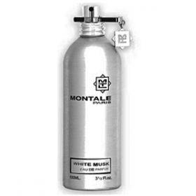 Montale White Musk - Best-Parfum