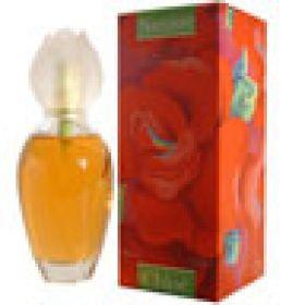 Chloe Narcisse - Best-Parfum