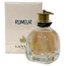 Lanvin Rumeur - Best-Parfum