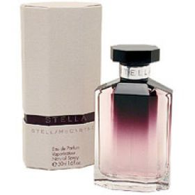 Stella McCartney Stella - Best-Parfum