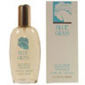 Elizabeth Arden Blue Grass - Best-Parfum