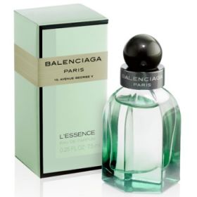 Balenciaga L'Essence - Best-Parfum