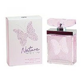 Franck Olivier Nature mini - Best-Parfum