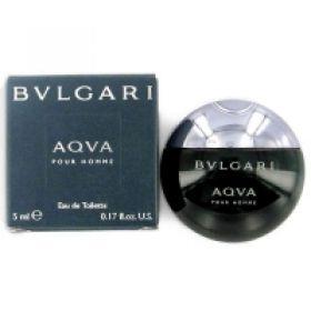 Bvlgari Aqua Pour Homme mini - Best-Parfum