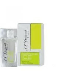 Dupont Essence Ice Pure Homme mini - Best-Parfum